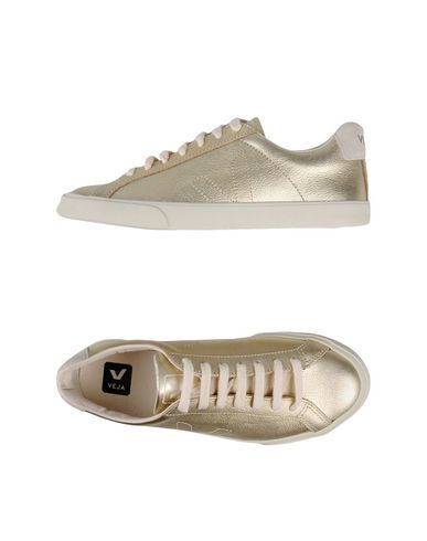 VEJA Sneakers & Deportivas mujer ce07o9RQeA