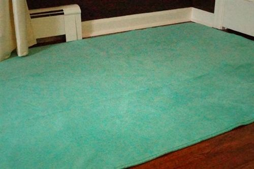 Microfiber Dorm Rug Mint Dorm Rugs Dorm And College