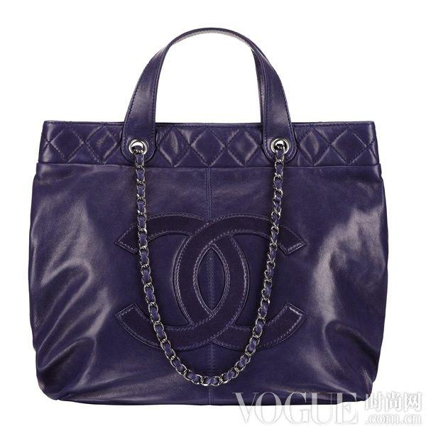 Chanel 2013早春度假系列手袋抢先预览 Handbag Chanel Bag Bags