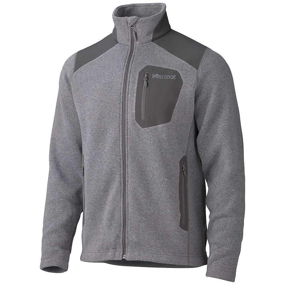 Marmot menus wrangell jacket products pinterest products