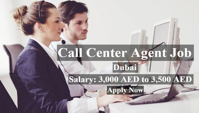 Outbound Call Center Experienced Agent Required Call Center
