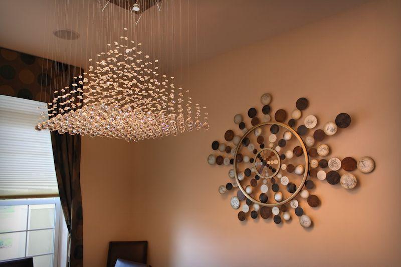 Interior Design by Baer's Design Expert Ruth Stieren   Baer's Altamonte Springs