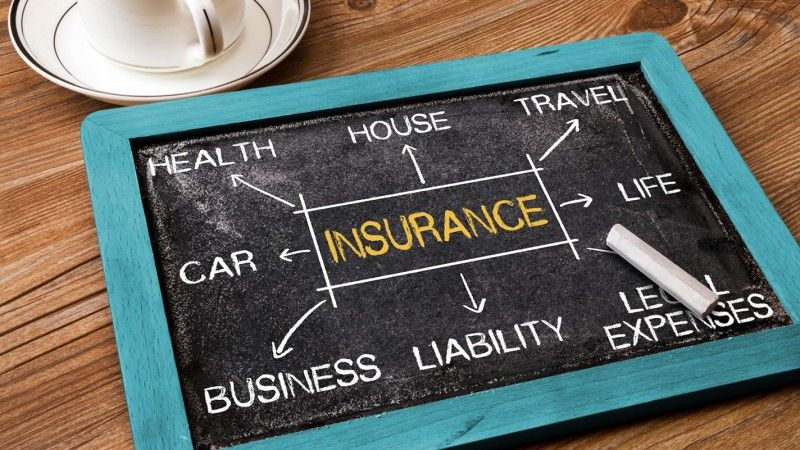Avoid Some Common Mistakes While You Applying For Insurance Policy
