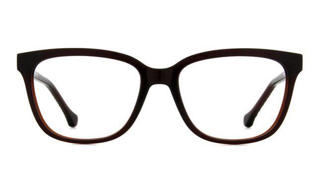 Glasses.com®