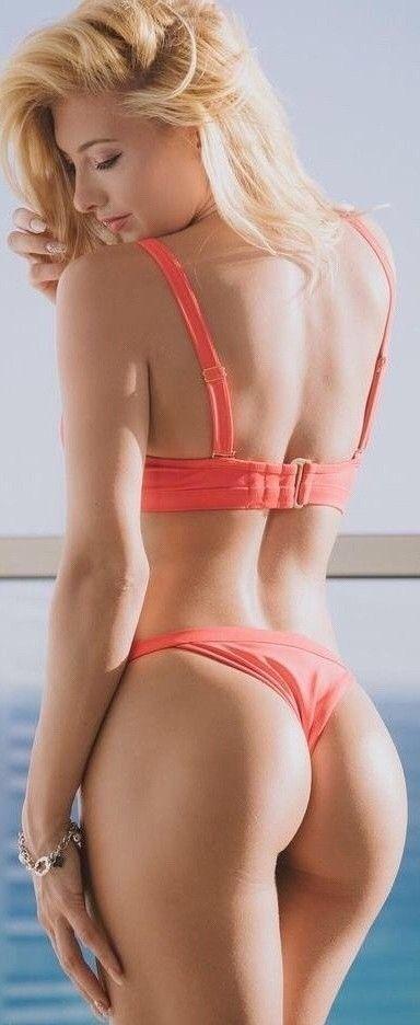 free-clips-of-bikini-girls-free