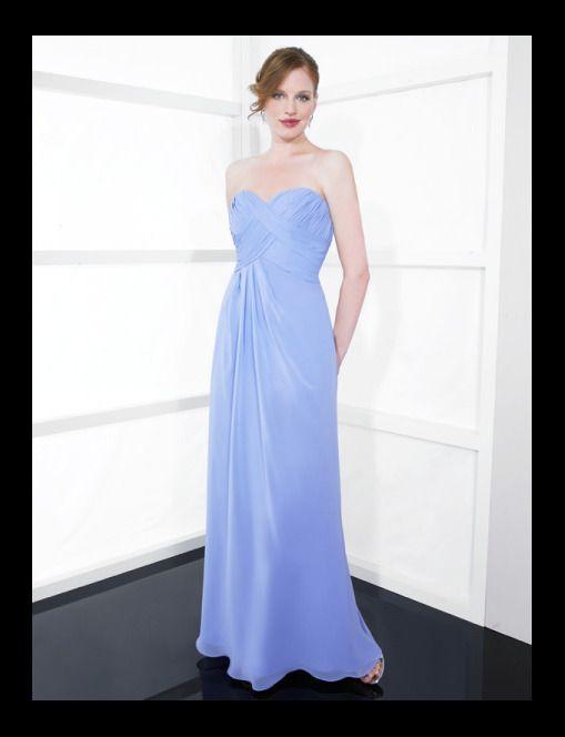 Sara Bridal Fashions, Designer Wedding Gowns and Dresses in Brampton ...