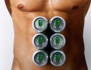How to reduce stubborn belly fat naturally picture 8