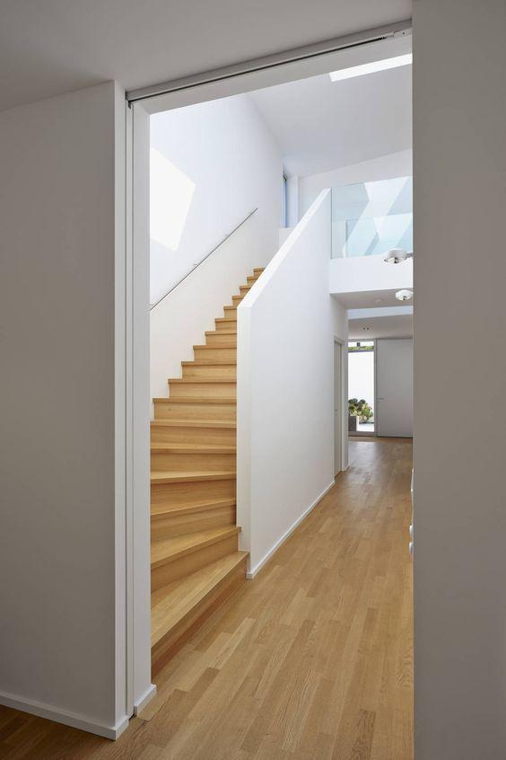 Architekt Mainz wohnhaus c mainz oberstadt hofbauer architekt