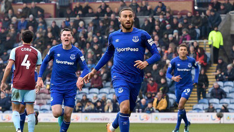As It Happened: Blues Beaten Despite Tosun's Opener
