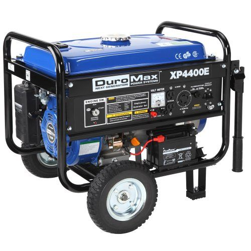 Awesome Top 10 Best Generators Top Reviews Dual Fuel Generator Best Portable Generator Gas Powered Generator