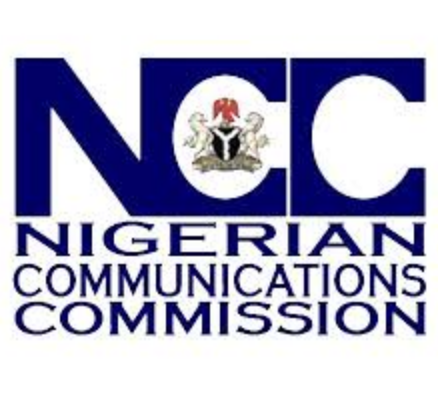 Ncc Suspends Spectrum Trading Guidelines In 2020 Sim Cards Mobile Network Operator Communications