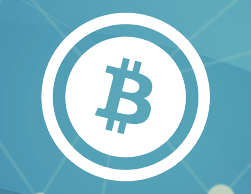 Freebitcoin Auto-Roll and Auto-Gambling Hourly with Minimal Risk