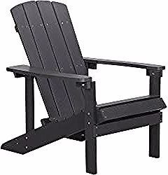 Funny Relax Hangstoel Wit.Simple Outdoor Lounge Chair Ana White Chair Ideas