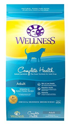 15 Best Sensitive Stomach Dog Foods For Upset Stomachs Dry Dog