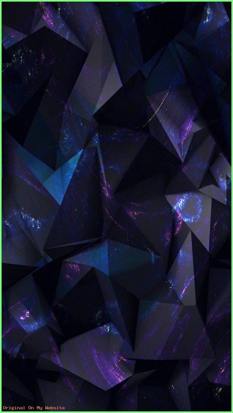 Wallpaper Backgrounds Aesthetic Amoled Abstract Dark Iphone Wallpaper Wallpaper Dark Phone Wallpapers Abstract Wallpaper Backgrounds Dark Wallpaper Iphone