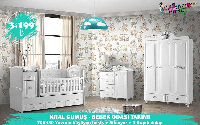 #bebek #bebekler #bebekodası #bebekodasıdekorasyonu #bebekodaları #anne #annekızkombin #annebebekkombin #annem #annebebek #anneerkekkombin #hamile #hamilelik #hamileyim #hamileanneler #hamileyiz #doğum #sakarya #kocaeli #istanbul #düzce #bolu