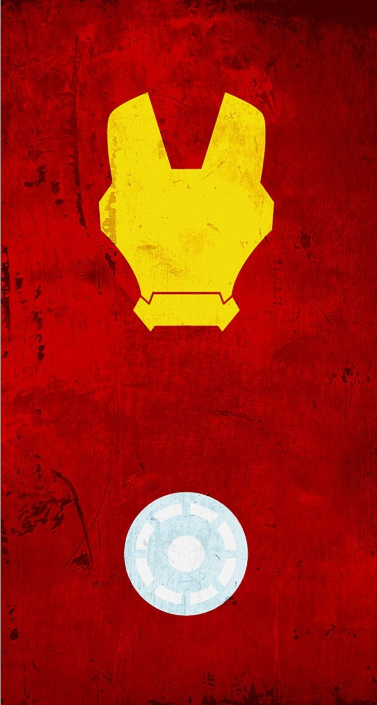 Iron man mobile wallpaper mobile9 superheroes movies games iron man mobile wallpaper mobile9 superheroes voltagebd Choice Image