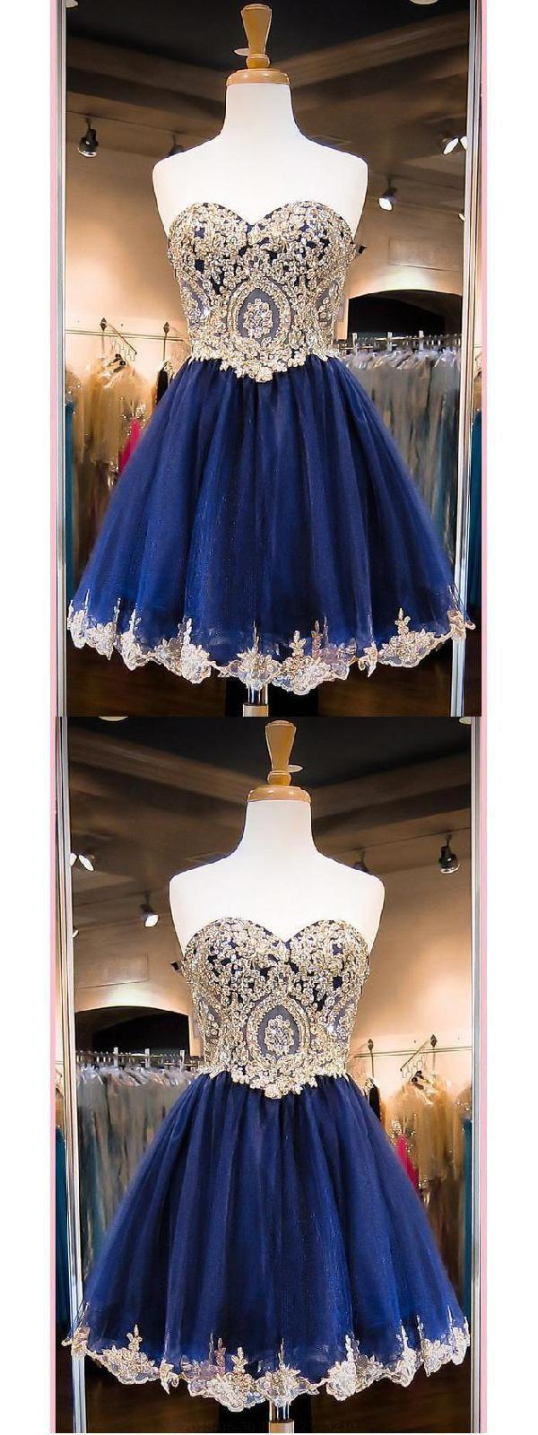 Absorbing prom dresses short prom dresses homecoming dresses
