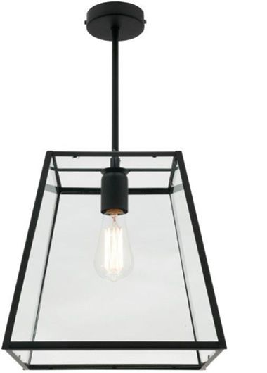 Eaton 30 1 Light Pendant Pendants Contemporary New