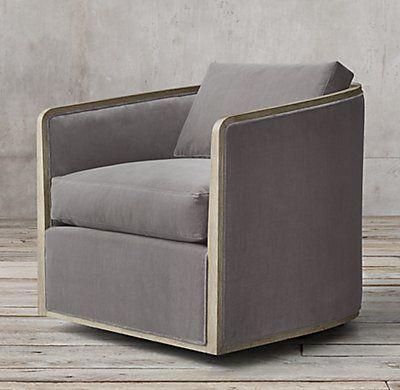 Best Dixon Swivel Chair Swivel Chair Cheap Furniture Furniture 640 x 480