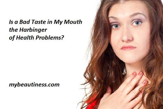 7e62d529005a4276ce2ec09bf2a674f7 - How To Get Rid Of Bad Taste In Throat