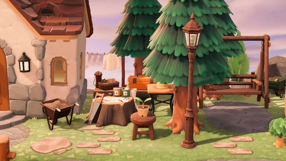 Ohhay Bylauren Animal Crossing Twitter In 2020 Animal Crossing Villagers Animal Crossing Animal Crossing Game