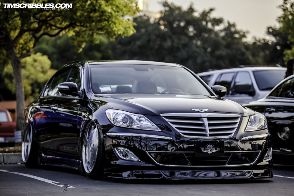 hyundai genesis automotive inspirations pinterest hyundai genesis cars and luxury cars. Black Bedroom Furniture Sets. Home Design Ideas