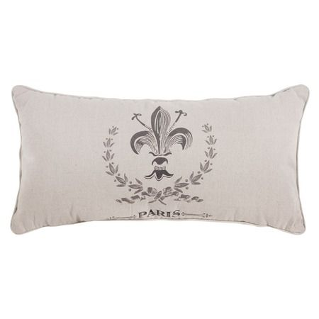 I pinned this Enna Lumbar Pillow from the Paget Studios event at Joss and Main!
