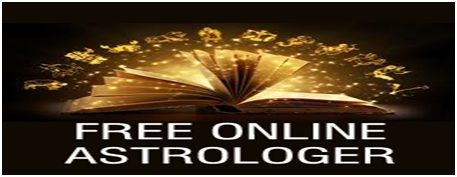 Match making horoscope free online