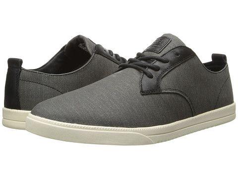 Classy men, Mens fashion shoes