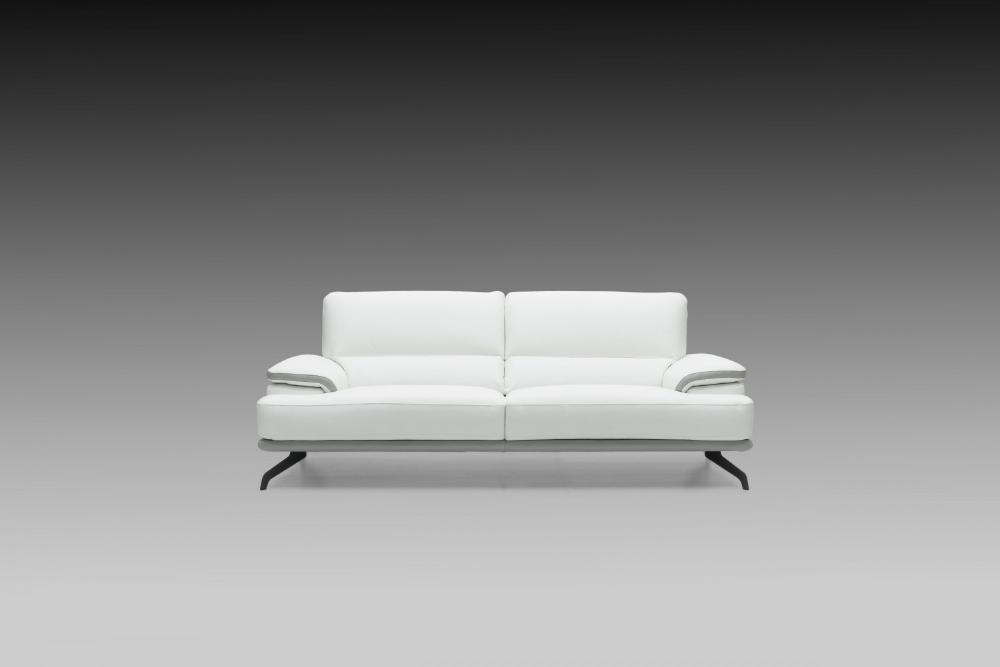 Giada Modern Loveseat Creative Furniture Love Seat Modern