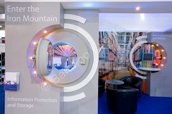 Exhibition Stand Furniture Hire : Exhibition stand design graphic production furniture hire