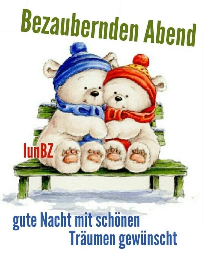 Pin Von Thuy Auf Good Night Weihnachtskarte Bilder