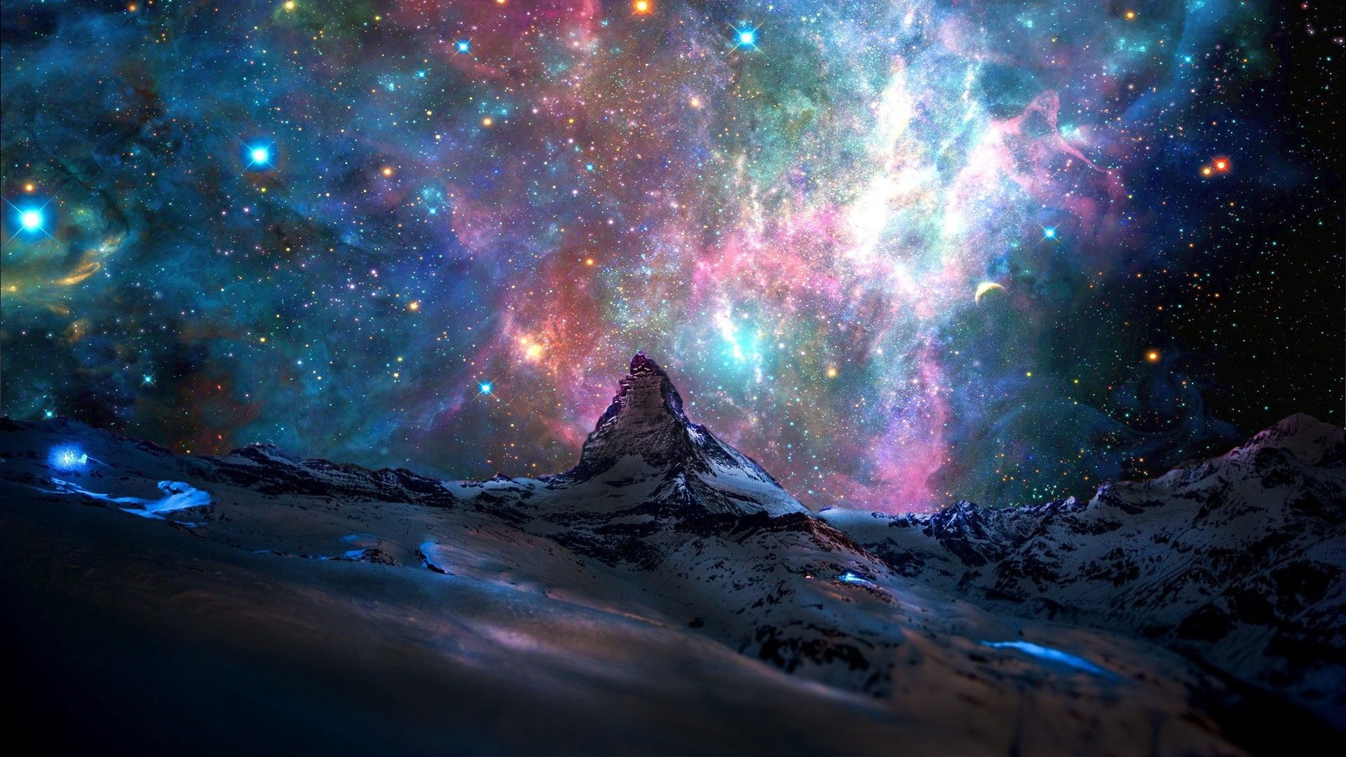 Wallpaper Collection 37 Best Free Hd Space Desktop Backgrounds Background To Download In 2020 Nebula Wallpaper Galaxy Wallpaper Laptop Wallpaper Desktop Wallpapers