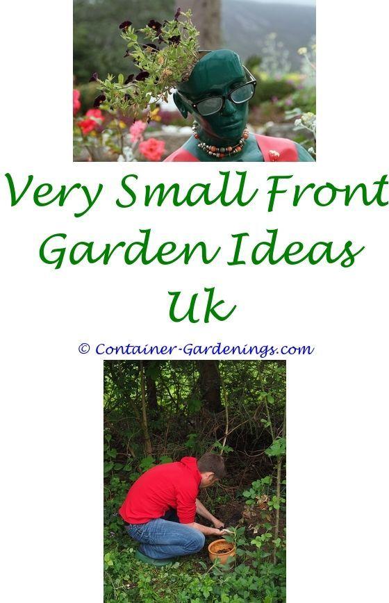 garden themed cake ideas - garden pest control tips.family fun ...