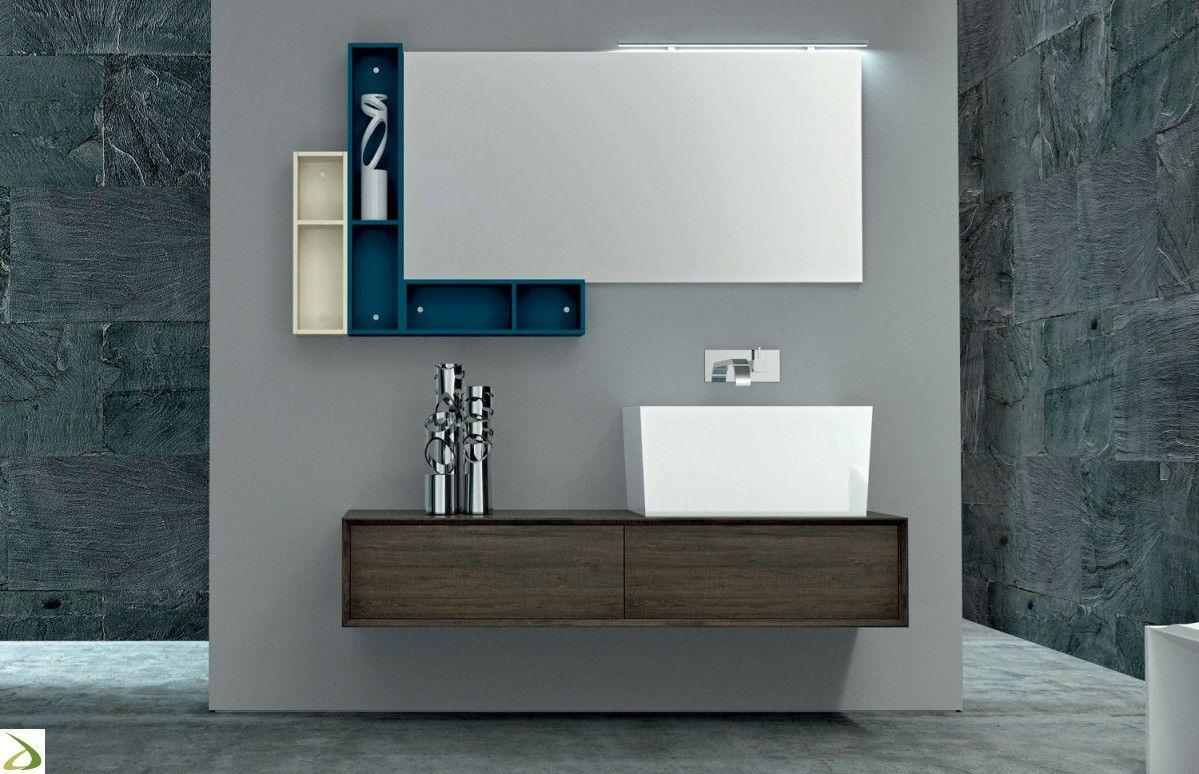 Bagno primula bagni bagno bagni moderni e arredamento bagno