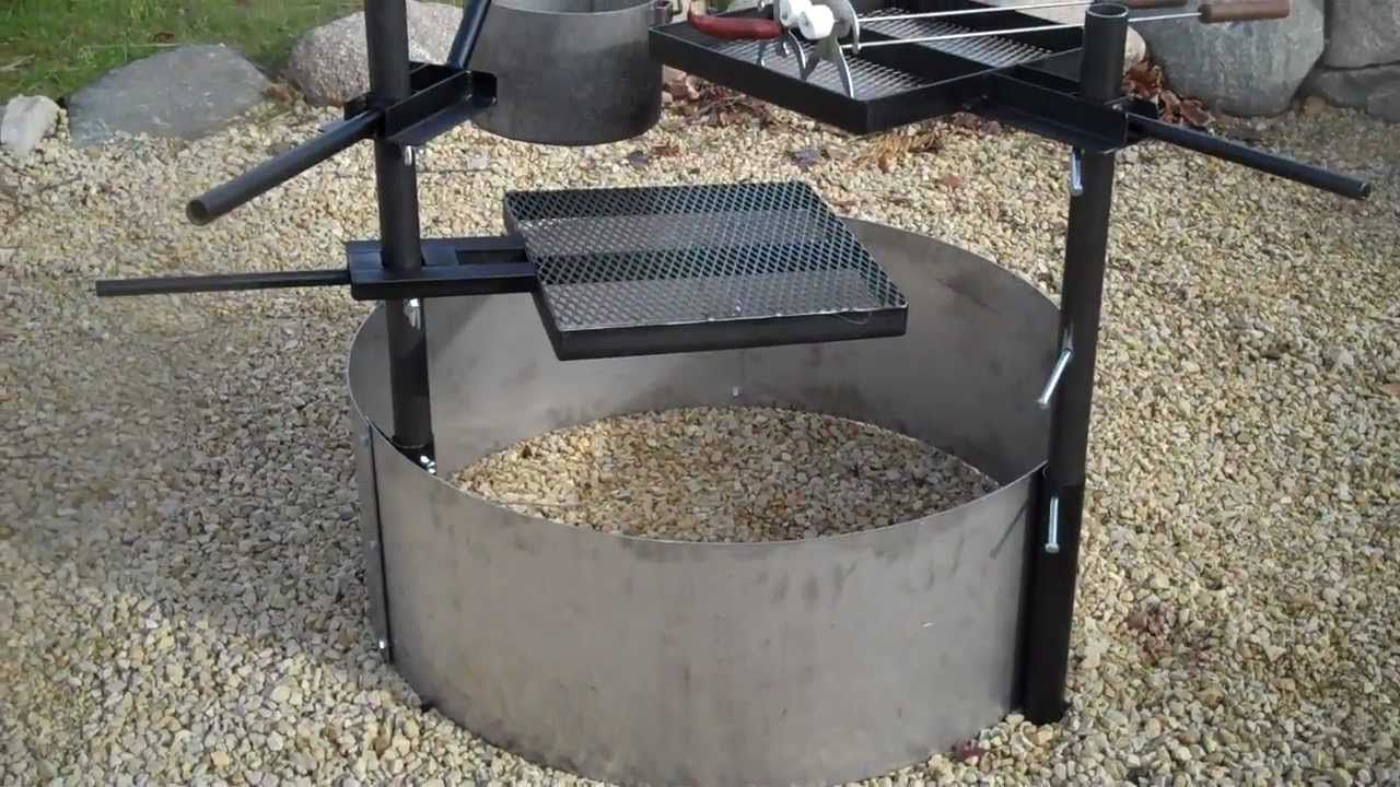 Fire Pit Steel Ring Insert - Fire Pit Steel Ring Insert Fire Pits Pinterest Fire Pit Ring