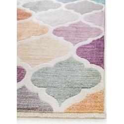 Photo of Design-Teppiche