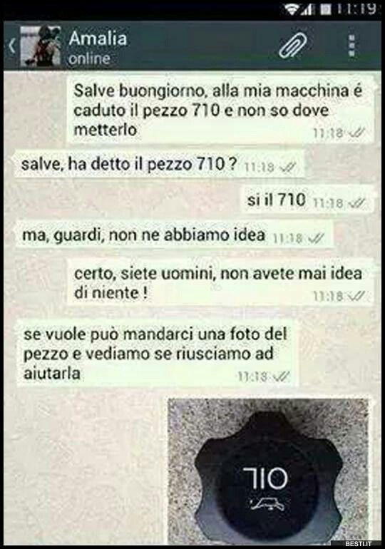 Donne E Motori Hahaha Funny Love Jokes