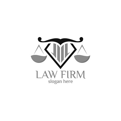 Law Firm Logo Design for your business and projects ✅   Find more