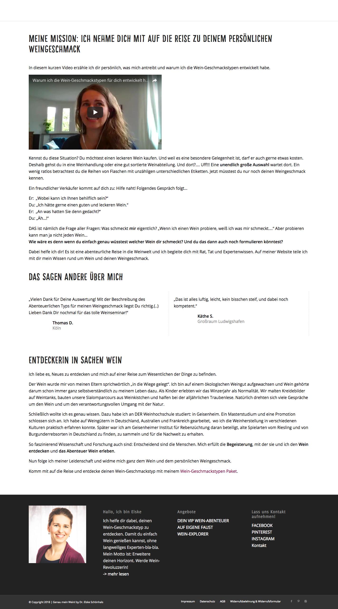 Teamstreber Webdesign Darmstadt Frankfurt Und Mainz Teamstreber Streber Mainz Web Design