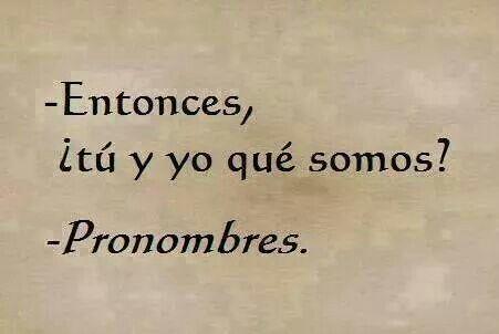 -Pronombres.