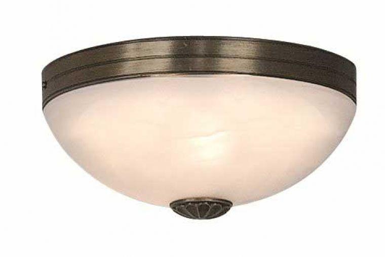 Plafoniera Globo Lighting : Plafoniera globo toledo 6893 design clasic pinterest home