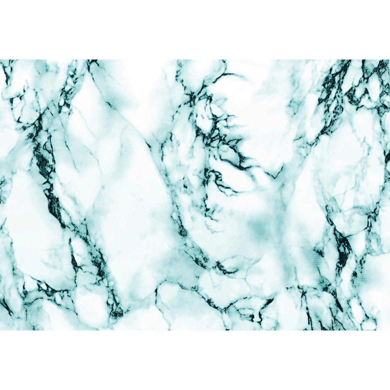 D C Fix Klebefolie Marmi Weiss 45 Cm X 200 Cm In 2020 Black Marble Black White Marble Cute Laptop Wallpaper