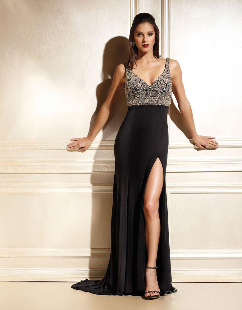 Evening Dress Hire London Lav My Fashion Dresses Pinterest