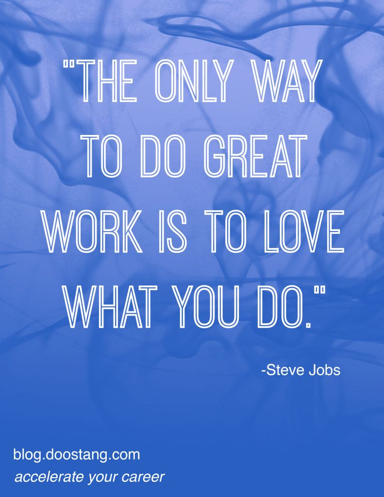 Motivational Quotes For Job Seekers Google Search Motivational