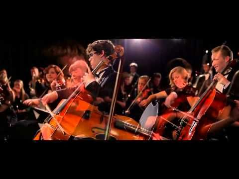 Beethoven The Piano Guys 5 Secrets One Republic Cello Orchestral Cover Youtube Piano Man Music Sing Music Love