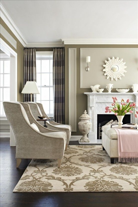 Better homes and gardens my color finder sherwin william high tea accent for dining