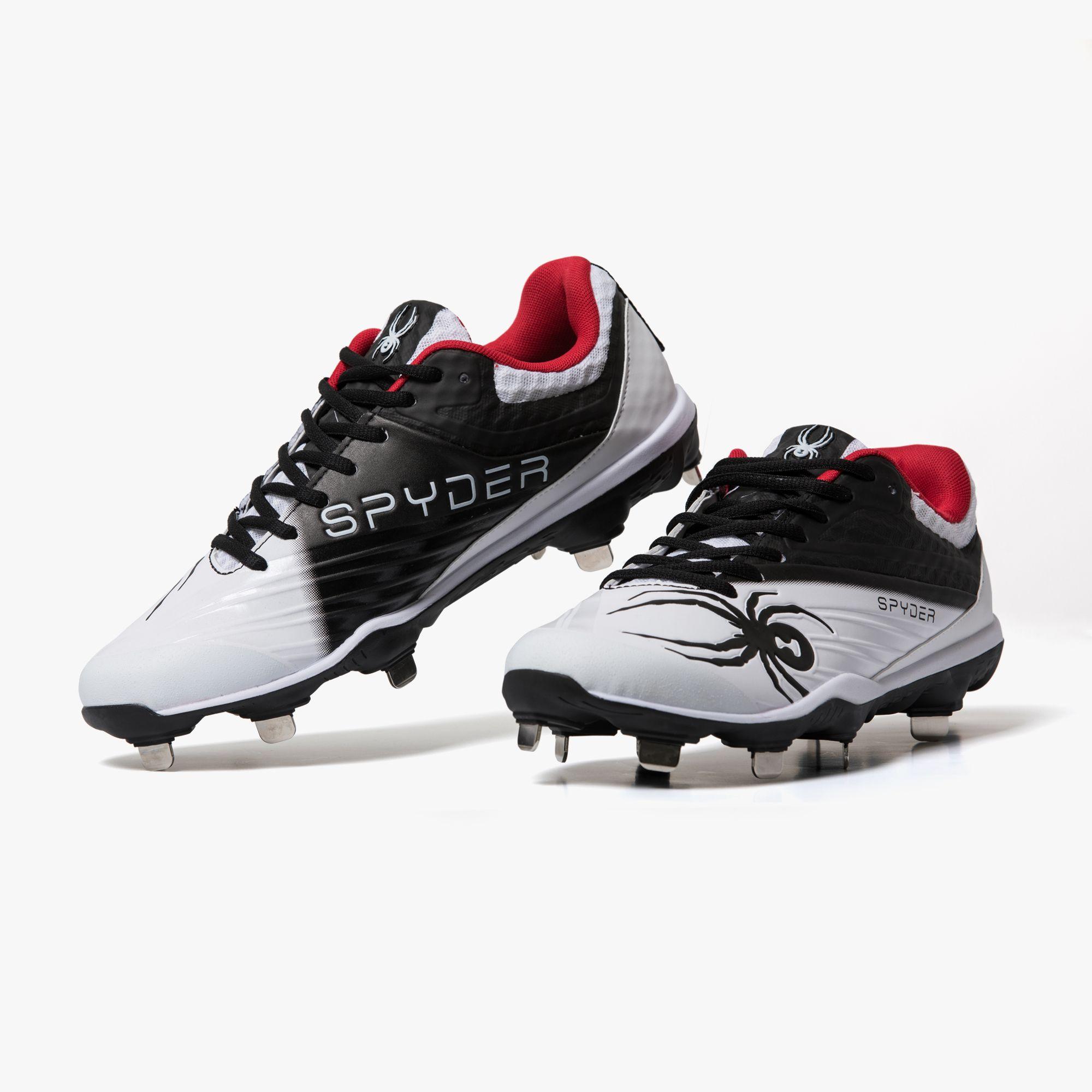 new product 05950 63d07 Botines Adidas F5 TRX FG - Netshoes  shoes which I hv