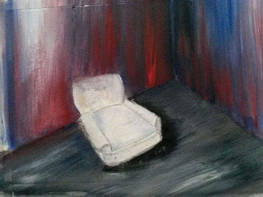 Catching The Voice by Wendy Ronaldson,Part of a series